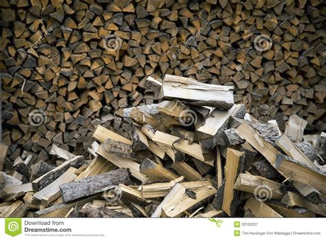 woodworking resources renewable resources renewable resources wood