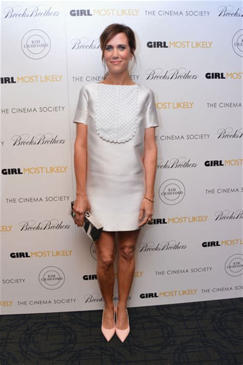 8 Tips For Wearing The Lwd by News Splash Your White Dress And Tips On How To Wear