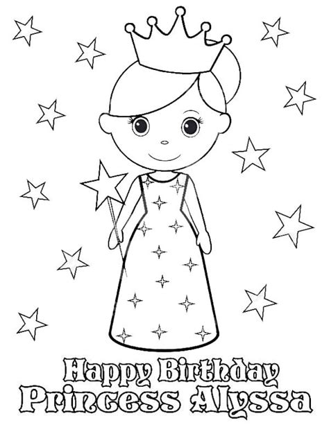 princess coloring pages birthday pokemon happy birthday clip art images pokemon images