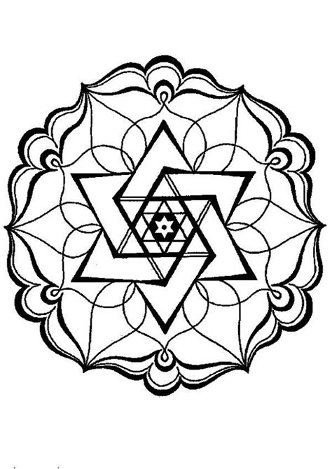 geometric shape coloring pages coloring home geometric shape coloring pages coloring home