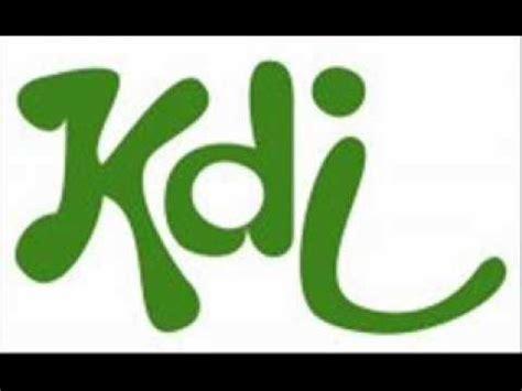 download mp3 gratis anima bintang music gratis lagu kdi mp3 lagu3 com