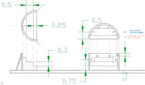 costruire una vasca da bagno come costruire una vasca idromassaggio idea concetto