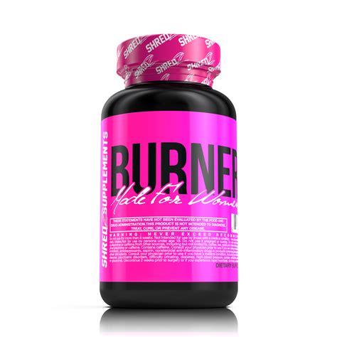 fat burning vitamins weight workouts for women shredz burner made for women shredz 174 supplements