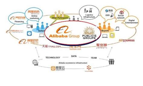 alibaba ecosystem biia expanded search biia com business information