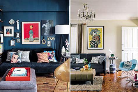 7 ways to make a small bedroom look bigger home builders 7 more ways to make a small room look bigger rl