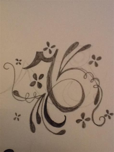 girly capricorn tattoo designs 32 best feminine capricorn drawings images on