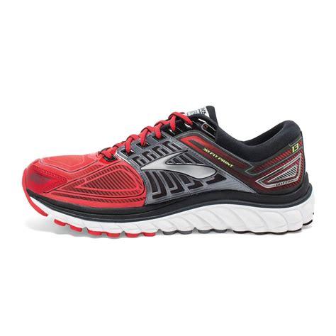 glycerin mens running shoes glycerin 13 mens running shoes high risk