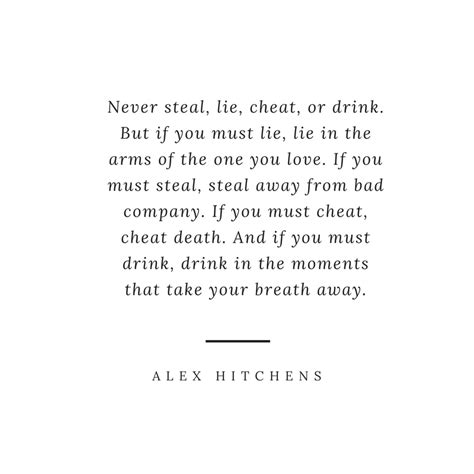 hitch quotes hitch quote 7 quotereel