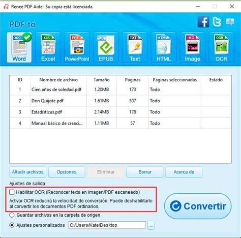 convertidor de imagenes a pdf descargar descargar gratis convertidor de pdf a word editable