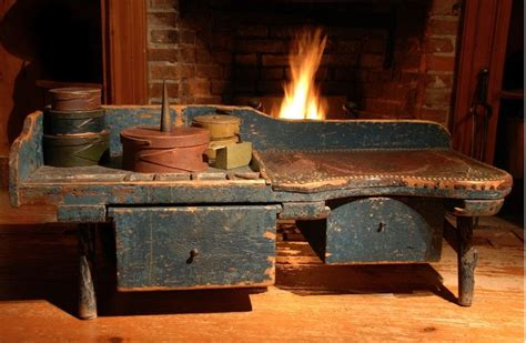 the cobblers bench 17 best images about primitive coffee tables on pinterest