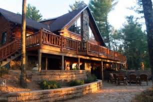Log Home Basement Floor Plans by Pin By Petra Hinterschied On Walkout Basement Pinterest