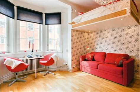 small loft design ideas 20 space saving loft designs for modern small rooms
