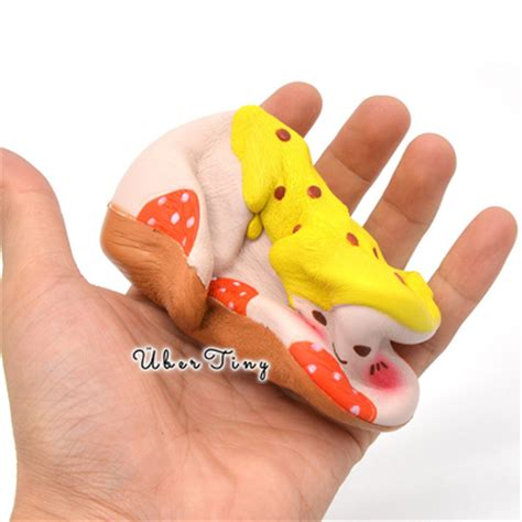 Squishy Puding By Squishy Cuici areedy pudding squishy scented 183 uber tiny 183