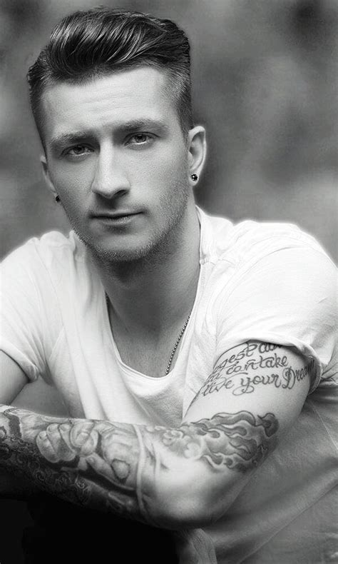 marco reus tattoo 696 best mario goetze and marco reus images on