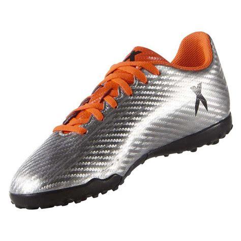 Adidas 16 4 X zapatillas adidas x 16 4