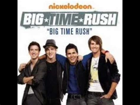 big time rush songs boyfriend big time rush boyfriend with lyrics youtube