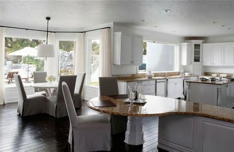 eating area image gallery kitchen eating area ideas