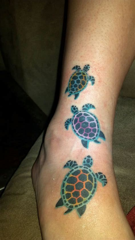 turtle tattoos for men 57 best turtle tattoos images on tortoise