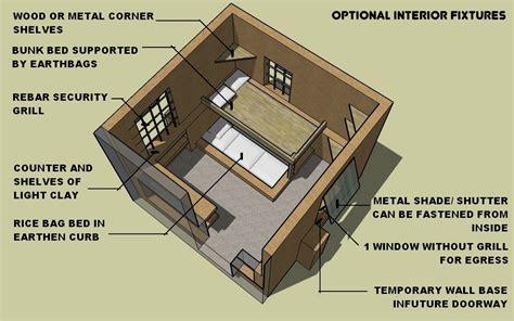 300 earthbag house earthbag house plans jovoto totally tubular earthbag innovation the 300