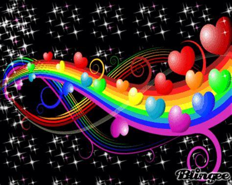 imagenes de corazones abstractos lindo corazones fotograf 237 a 131705532 blingee com