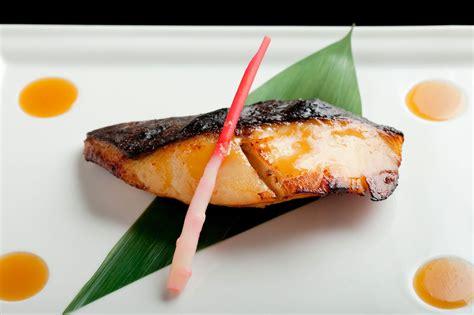 seafood fix  vegas las vegas blogs