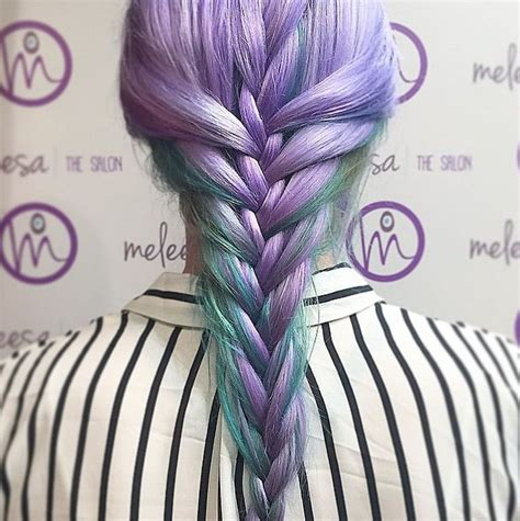 good braid color combos the real girl s guide to every gorgeous braid from