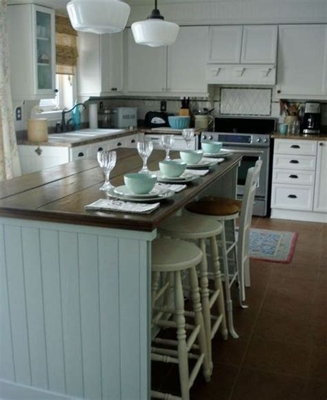 fabulous kitchen designs fabulous kitchen island designs