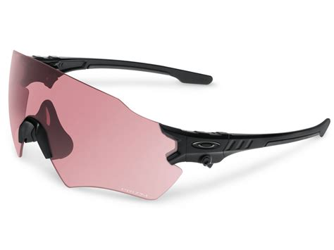 oakley m frame shooting glasses www panaust au