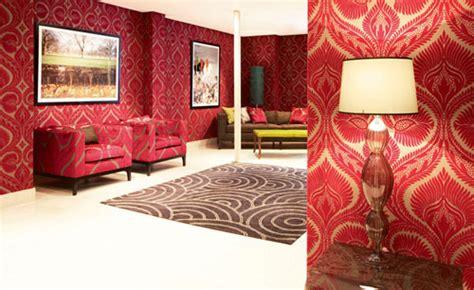 home decor wallpaper ideas home interior ideas decorating with wallpaper interior