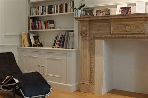Livingroom Units custom made living rooms display tv and media units