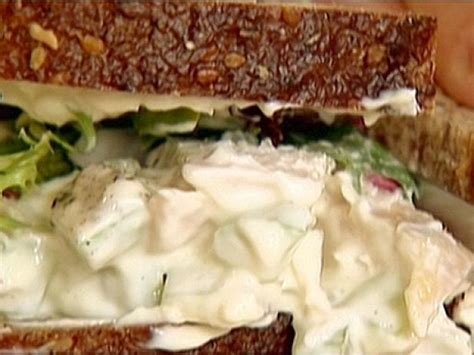egg salad ina garten 17 best images about sandwiches on pinterest avocado egg