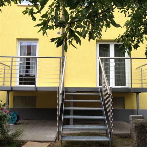 balkone terrasse terrassengel 195 164 nder 233 1 - Terrassengeländer Edelstahl