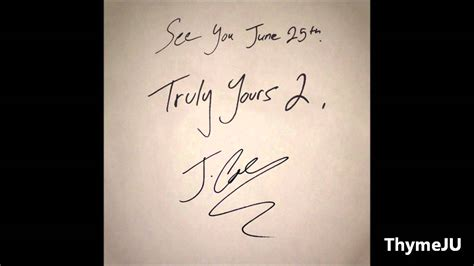 j cole truly yours 2 nodj livemixtapes j cole head bussa truly yours 2 youtube