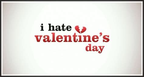 lonely on valentines day quotes i valentines day the anti valentines day anthem