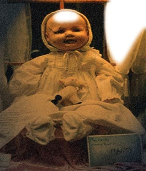 haunted doll quesnel pin by juju farias on haunted places ghosts