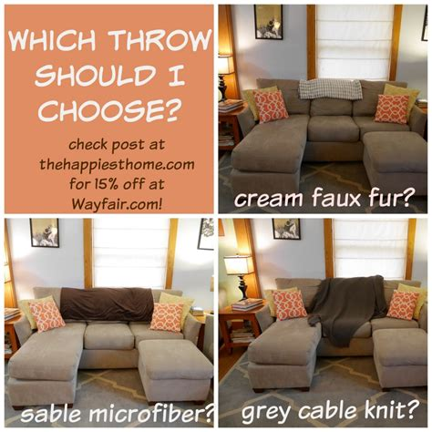 how to choose pillows for your sofa how to choose pillows for sofa how to choose the right