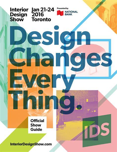 home design show toronto 100 home design show toronto 2016 this week ids
