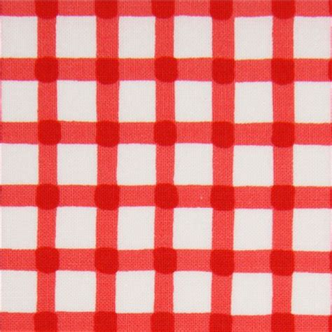 html input pattern check red checkered cotton fabric gingham pattern dots