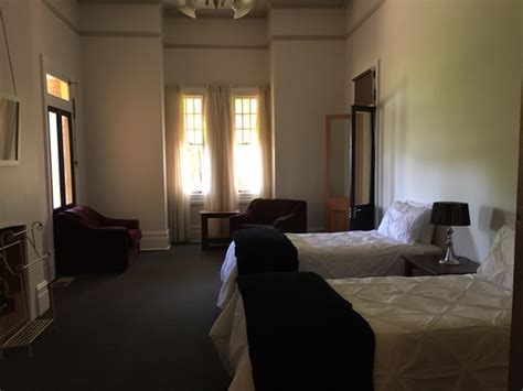 bed breakfast for sale bed breakfast for sale in forbes nsw abm id 5022