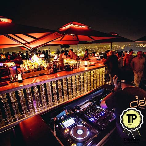 top rooftop bars singapore top 10 rooftop bars in singapore