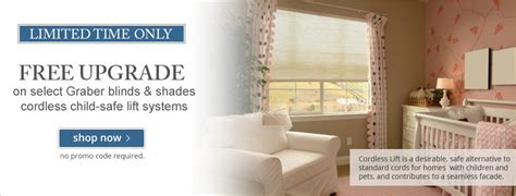 Best Place To Buy Custom Blinds 100 Where To Buy Blinds For Best Places To Buy