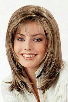 bangs for over 45 classy hairstyles for women over 50 hair cuts