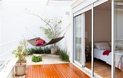 amaca da terrazzo amaca di design ottima soluzione per arredare casa