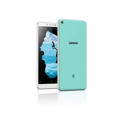 Tablet Lenovo Phab Tablet Lenovo Phab 7 Quot 16gb Dual Sim Za0l0053cz Niebieski Eukasa Pl