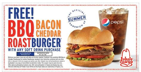 printable coupons fast food restaurants burger king coupons printable coupons online