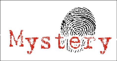 mystery picture book file mystery png