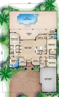 Outdoor Kitchen Floor Plans by Outdoor Kitchen Floorplans Find House Plans