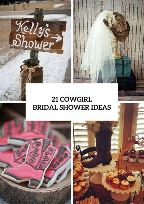funniest wedding shower 21 bridal shower ideas to try crazyforus