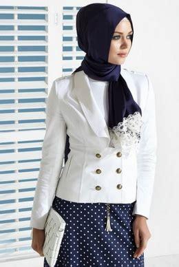 Salem Macam Macam Blouse Kantor Terbaru Fashion Baju Murah Ll aneka contoh desain baju kerja muslim terbaru 2017