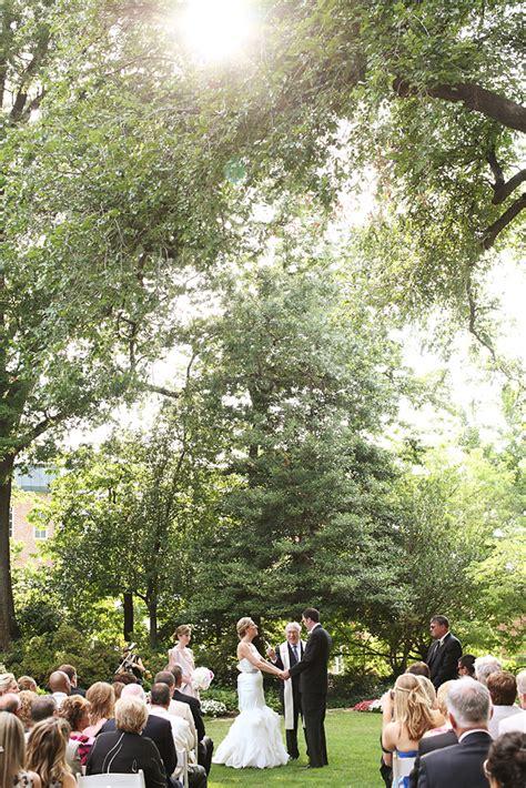 Backyard Wedding Dc Backyard Wedding Dc 28 Images Pin By Dumbartonhouse On
